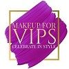Makeup For VIPs Icon