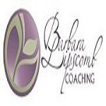 Barbara Lipscomb Coaching