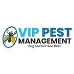 VIP Pest Management - Pest Control Perth Icon