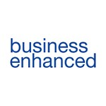 Comnet Business Enhanced Private Limited Icon