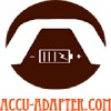 www.accu-adapter.com Icon
