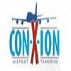 Con-X-ioN Airport Transfers Icon