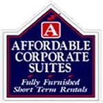 Affordable Corporate Suites Icon