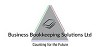 Business Bookeeping Solutions Ltd Icon