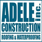 Adele Roofing
