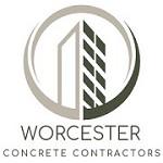 Worcester Concrete Contractors Icon