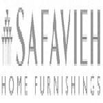 Safavieh Home Furnishings Icon