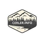 Cerler.info Icon