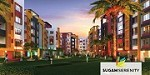 Sugam Homes -  Property Developers in Kolkata Icon