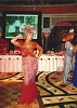 Maureen Callaghan Dressmaker Icon