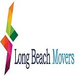 Metropolitan Moving company Long Beach Icon