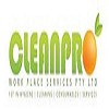 CleanPro Work Place Services Pty Ltd Icon