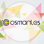 Cosmanles Icon