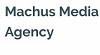 Machus Media Agency Icon