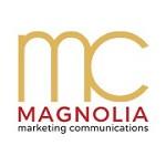 Magnolia Public Relations Vancouver Icon