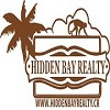 Hidden Bay Realty Icon