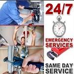 Presco Plumbing & Drain Repair Services Icon