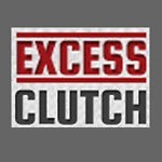 Excess Clutch Icon