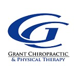 Grant Chiropractic & Physical Therapy Icon