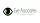Eye Associates of South Texas Seguin Icon
