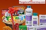 MangaloreFlowerShop2 Icon