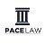 Pace Law Firm Icon