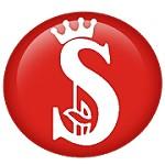 SATHYA Technosoft Icon