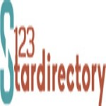 123 star directory Icon