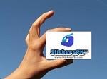 Sticker Printing Philippines - StickersPH Icon