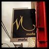 Mofo Lounge & Morocco Lounge Icon