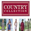 Country Collection Ltd Icon