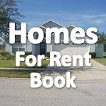 Homes For Rent Book