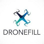 Dronefill Store Icon