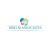 Bird & Associates Psychological Services Inc Icon