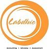 Labdhie Associates Icon