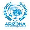 arizonaedu Icon