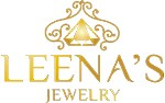 leena's jewelrynn Icon