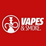 Vapes & Smoke Coral Springs