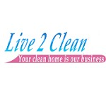 Live 2 Clean Icon