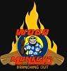 Wood Monkeys SA (PTY) Ltd Icon