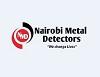 Nairobi Metal Detectors Icon