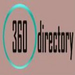 360 Directory Icon