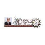 Planning Financial Futures Inc. Icon