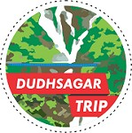 Dudhsagar Falls Trip - Jeep Safari & Tour Package Booking Icon