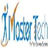 Master Tech BD Icon