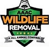 AAAC Wildlife Removal of Pittsburgh Icon