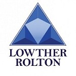 Lowther-Rolton Icon