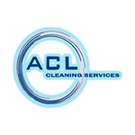 ACL Cleaning Services Icon