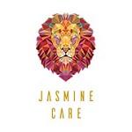 Jasmine Care Icon