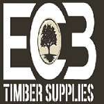 ECB timber Icon